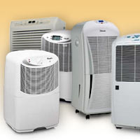 small_dehumidifiers